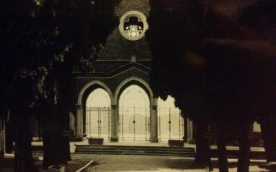 Epitaffi Veneti – racconti dai sepolcri – Raccolta