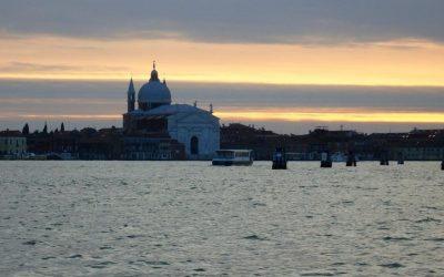 Di Venezia…