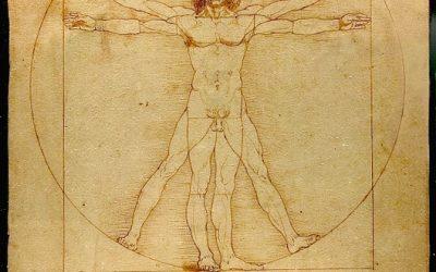 Leonardo da Vinci a Venezia