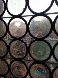La Portante di Venezia 2 voci – quarta parte